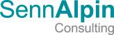 SennAlpin Consulting